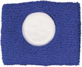 Cotton Sweat Bands