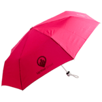 Ali Supermini Umbrellas