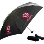 Box Brolly Umbrellas