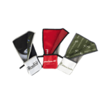 Toddy Gear Pocket Cloths