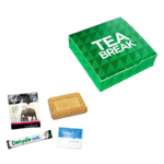 Tea Break Boxes