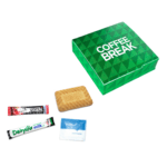 Coffee Break Boxes