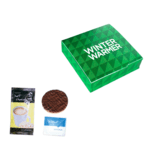 Winter Warmer Boxes