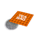Tea Bag Envelopes