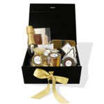 Midi Luxury Gift Boxes (With Mini Champagne)
