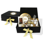 Maxi Luxury Chocolate Collection Gift Boxes