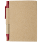Small Notebooks With 80 Pages