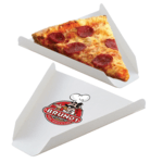 Pizza Slice Trays