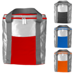 Cooler Bags For Six Bottles