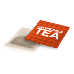Chamomile Tea Envelopes