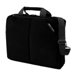 Getbag Polyester Laptop Bags