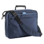 Cambridge Document and Laptop Bags