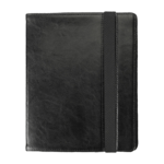 Bonded Leather Ipad Holders