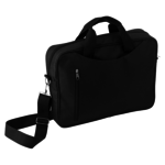 Polyester Laptop Bags