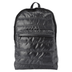 Polyester 240D Backpacks