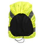 High Visibility Backpack Covers