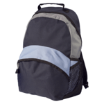 Backpacks With Side Pockets