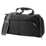Getbag Polyester Sports Bags