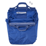Trolley Shopping Bags