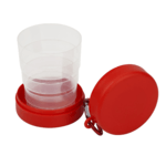 Folding Drinking Cups