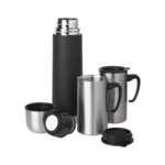 Stainless Steel Thermos Sets