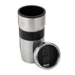 500ml Stainless Steel Tumblers