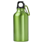 400ml Aluminium Water Bottles