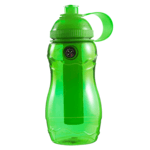 400ml Plastic Drinking Bottles