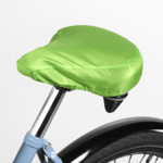 Polyester Bicycle Covers