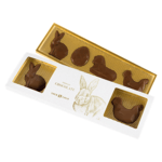 Easter Farm Chocolates