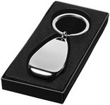 Luxury Bottle Opener Key Chains