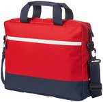 Oakland Laptop Brief Bags 14inch