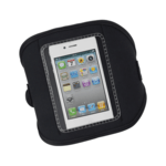 Neoprene Mobile Phone Armbands