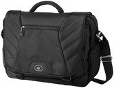 Elgin Laptop Conference Bags 17inch