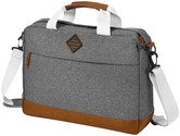 Echo Laptop Conference Bags 15.6inch