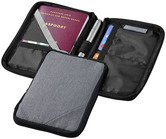 Navigator Passport Wallets