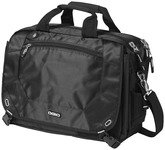 City Corp Laptop Conference Bags 17inch