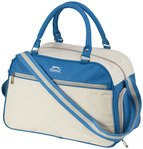 Slazenger Retro Sports Bags
