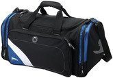 Slazenger Wembley Sports Bags