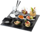 Culi Amuse Bouche Sets