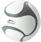 Slazenger Footballs with 6-Panels