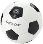 Slazenger 30-Panel Footballs