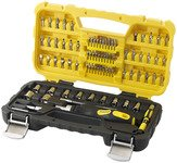 Screwdriver Sets with 75-Pieces