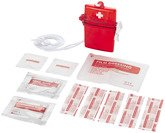 First Aid Kits 10-Piece