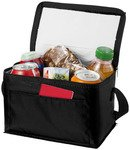 Kumla Lunch Cooler Bags