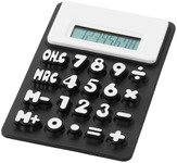 Splitz Flexible Calculators