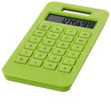 Summa Pocket Calculators