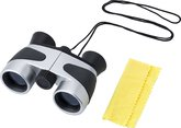 Binoculars With 4x30 Magnification