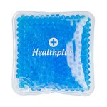 Square Hot or Cold Packs