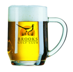 Haworth Pint Tankards
